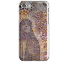 The Golden Dawn iPhone Case/Skin