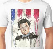 Colbert Unisex T-Shirt