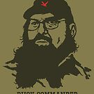 Duck Commander  by DaviesBabies