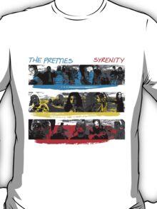 Syrenity T-Shirt