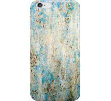 Batukau iPhone Case/Skin