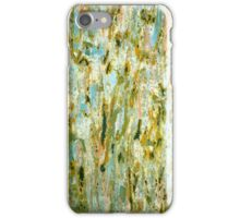 Oxeia Phone Case iPhone Case/Skin