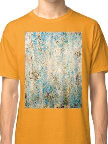 Batukau T-Shirt Classic T-Shirt