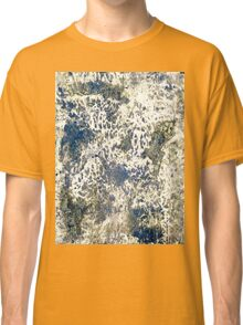 Cavalry of Clouds T-Shirt Classic T-Shirt