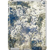 Cavalry of Clouds iPad Case iPad Case/Skin