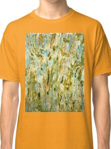 Oxeia T Shirt Classic T-Shirt