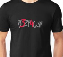 R3SP4WN Shirt Unisex T-Shirt