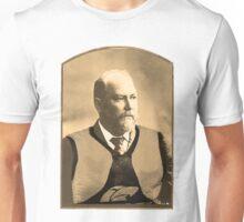 Founding Member Unisex T-Shirt