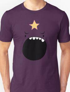 OH MY GLOBE! Unisex T-Shirt