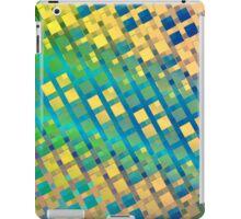 Diamonds IV  [ iPad / iPhone / iPod / Samsung Case] iPad Case/Skin