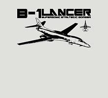 B-1 Lancer Unisex T-Shirt
