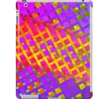Diamonds V  [ iPad / iPhone / iPod / Samsung Case] iPad Case/Skin
