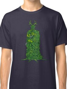 Forest Spirit Classic T-Shirt