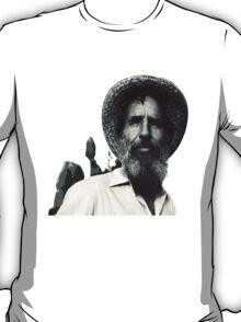 Cactus Ed T-Shirt