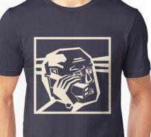 godfather calling Unisex T-Shirt