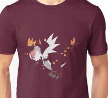 Tyrantrum (Simple) Unisex T-Shirt