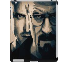 Breaking Bad iPad Case/Skin