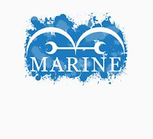 Marine Unisex T-Shirt