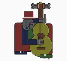 Musico by mago