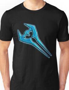 Halo: Energy Sward  Unisex T-Shirt