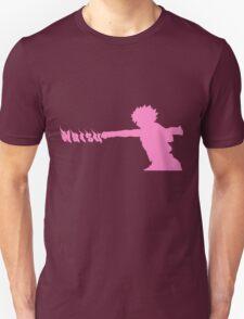 Natsu - 03 T-Shirt