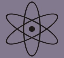 """Atomic"" by rjburke24"