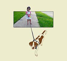 Beware of the Dog by Sinder Singh