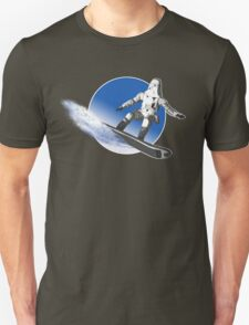 ECHO BASE FREERIDE T-Shirt