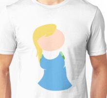 Fionna  Unisex T-Shirt