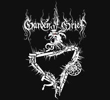 Einheitsfront Sigil & Logo T-Shirt