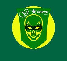 G-Force Squad Unisex T-Shirt