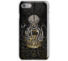 Dalek Pride - Iphone Case #1 iPhone Case/Skin