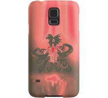 Beautiful creature Samsung Galaxy Case/Skin