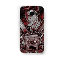 Come Get Some - Iphone Case #2 Samsung Galaxy Case/Skin