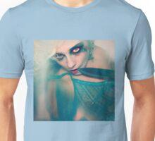THIS MUST BE UNDERWATER LOVE Unisex T-Shirt
