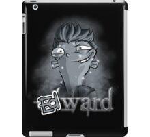 Team Buttered Toast - Ipad Case iPad Case/Skin