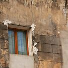 Discovering Windows - 2 © by © Hany G. Jadaa © Prince John Photography