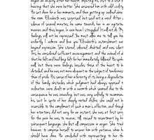 Pride and Prejudice text Photographic Print
