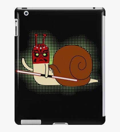 Revenge of the Lich iPad Case/Skin