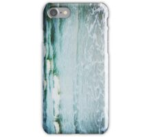 Into the Ocean iPhone Case/Skin