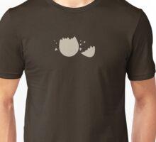 Eggshell Unisex T-Shirt