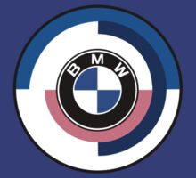 BMW 70's & 80's by carsaddiction