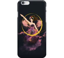 Sacrifices iPhone Case/Skin