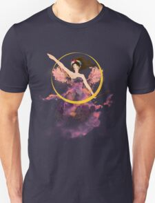 Sacrifices T-Shirt