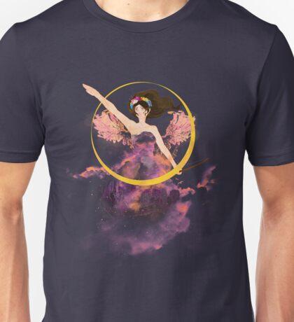 Sacrifices Unisex T-Shirt