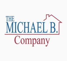 The Michael B Company by Frank Bluth
