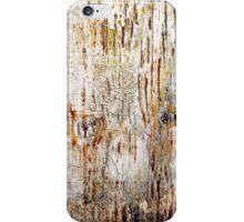 Delphium II Phone Case iPhone Case/Skin