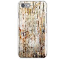 Delphium II Phone Case iPhone Case/Skin