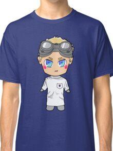 Chibi Dr. Horrible Classic T-Shirt