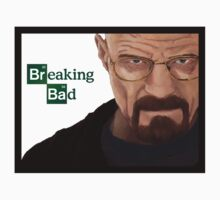 Breaking Bad by Connor Murphy